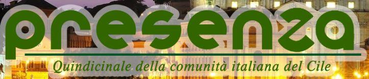 SISTEMA ITALIA: NUOVA FORZA PER IL CILE DI OGGI - di Nello Gargiulo