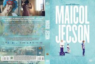 """""""MAICOL JECSON"""": SU RAI ITALIA IL FILM DI AUDENINO E CALABRESE"""