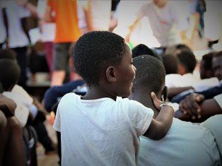 UNICEF E SUSTAINALYTICS: NUOVE LINEE GUIDA PER I DIRITTI DEI BAMBINI NEGLI INVESTIMENTI