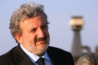 """IL PRESIDENTE DELLA REGIONE PUGLIA EMILIANO AL CONSIGLIO GENERALE """"PUGLIESI NEL MONDO"""""""