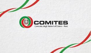 ECCELLENZA ITALIANA: A LIMA LA CERIMONIA PROMOSSA DAL COMITES PERÙ