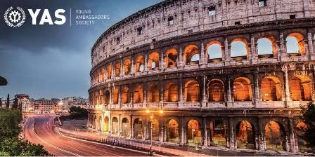 G20: NEL 2021 LA PRIMA PRESIDENZA ITALIANA