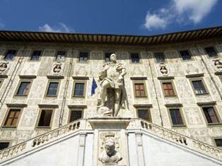 UNIVERSITÀ: SANT'ANNA E NORMALE DI PISA LE MIGLIORI IN ITALIA