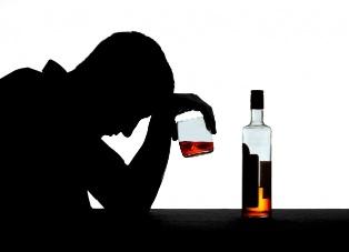 L'ALCOLISMO IN ITALIA: LE PRIME LINEE GUIDA UFFICIALI DI CNR E REGIONE LAZIO