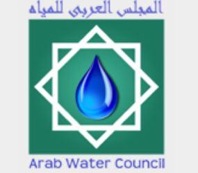 L'ARAB WATER COUNCIL APRE UN UFFICIO DI RAPPRESENTANZA AL CIHEAM BARI