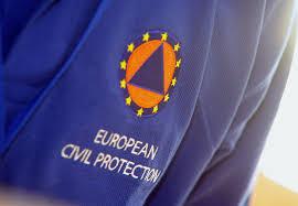 PROTEZIONE CIVILE UE: IL PARLAMENTO EUROPEO VOTA PER MIGLIORARE CAPACITÀ DI RISPOSTA A CATASTROFI