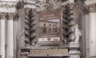 """""""DA KABUL A CAMERINO – SOLO ANDATA. IN VIAGGIO CON RITA CUCÈ"""": CONCERTO SINFONICO IL 3 GIUGNO AD ASCOLI PICENO"""