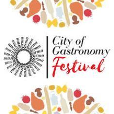 PARMA LANCIA IL CITY OF GASTRONOMY FESTIVAL