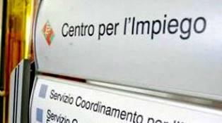 MERCATO DEL LAVORO/ UNIONCAMERE: ECCO PERCHE' LE IMPRESE NON SI FIDANO DEI CENTRI PER L'IMPIEGO