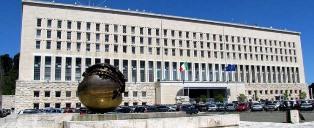 LA RETE DIPLOMATICA STRATEGICA PER LE IMPRESE ITALIANE