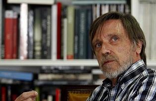 """""""TRA ARTE E SCIENZA: LA NARRAZIONE DEL COSMO"""": ALVARO DE RUJULA (CERN) DA DOMANI A BOLOGNA"""