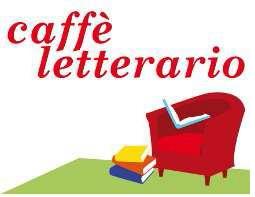 I 150 ANNI DELLA LETTERATURA ITALIANA: CAFFÈ LETTERARIO AL CONSOLATO GENERALE A CHONGQING