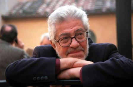 MORTO ETTORE SCOLA: MAESTRO DEL CINEMA ITALIANO