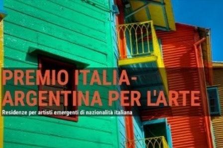 PAMELA DIAMANTE E NICCOLÒ MASINI I VINCITORI ITALIANI