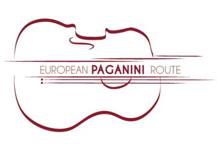 """PARTE DA MONACO LA """"EUROPEAN PAGANINI ROUTE"""""""
