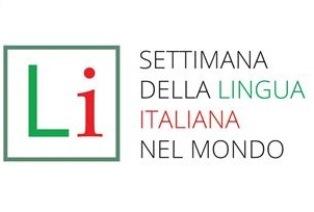 LA SETTIMANA DELLA LINGUA ITALIANA A SOFIA
