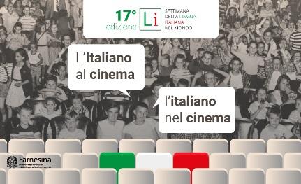 SETTIMANA DELLA LINGUA: INTESA MAECI-RAI ITALIA