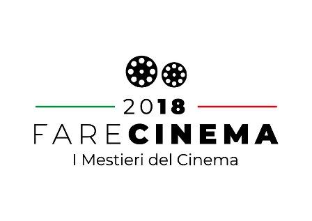 PRIMA SETTIMANA DEL CINEMA ITALIANO NEL MONDO