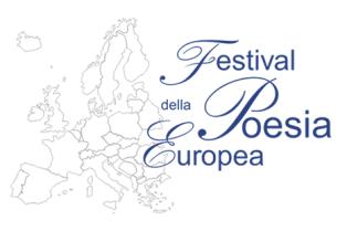 EMOZIONI POETICHE A FRANCOFORTE SUL MENO: DAL 3 AL 6 MAGGIO LA X EDIZIONE DEL FESTIVAL DELLA POESIA EUROPEA