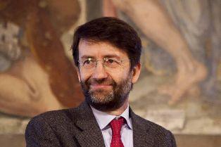 FRANCESCHINI INCONTRA IL SEGRETARIO GENERALE DELL'OCSE GURRIA
