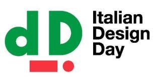 ITALIAN DAY DESIGN AL VITRA DESIGN MUSEUM DI WEIL AM RHEIN