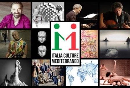 """ANCHE IN TURCHIA IL PROGRAMMA INTEGRATO """"ITALIA, CULTURE, MEDITERRANEO"""""""