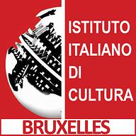 IIC BRUXELLES: SECONDA EDIZIONE DELLA GIORNATA DEL DESIGN ITALIANO