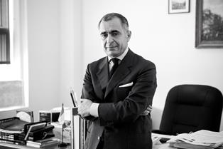 RITORNO ALLE ORIGINI PER L'IIC DI MONTREAL – di Francesco D'Arelli