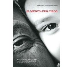 """""""MINOTAURO CIECO"""": FRANCESCA ROMANA MORMILE IN POLONIA PER IL GIORNO DELLA MEMORIA"""