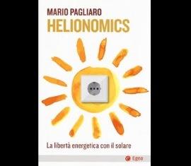 """""""HELIONOMICS"""": LE CONSEGUENZE DEL PASSAGGIO ALL"""