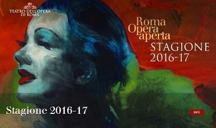 ROMA E L'IDENTITÀ DI UN MODERNO TEATRO EUROPEO