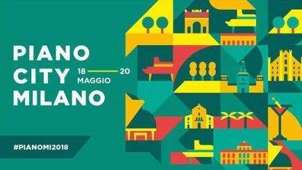 PIANO CITY MILANO: LA COLONNA SONORA DELLA CITTÀ CHE CAMBIA