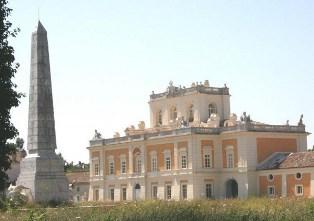 ITALIAN BEAUTY: SU RAI ITALIA UNA NUOVA SETTIMANA IN COMPAGNIA DELLA BELLEZZA ITALIANA