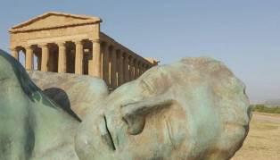 ALFANO: ITALIA VERA E PROPRIA SUPERPOTENZA DI CULTURA E DI BELLEZZA