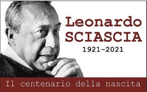 100° Sciascia/ Il ministro Franceschini apre le celebrazioni: grande attualità nella sua denuncia