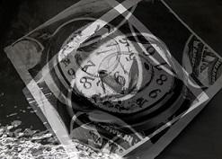 IL GIRO DEL GIORNO: ONLINE IL PROGETTO ARTISTICO DI ANTONIO ROVALDI