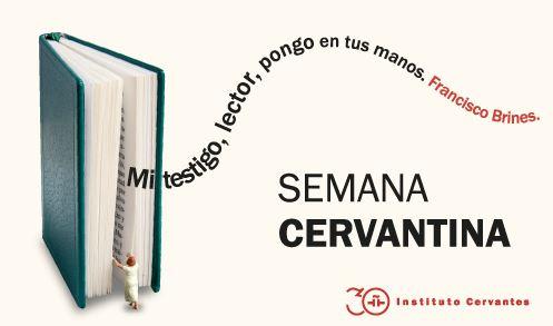 Instituto Cervantes di Roma, AISPI e IILA celebrano la letteratura ispanofona
