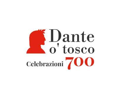 La Toscana per i 700 anni dalla morte di Dante