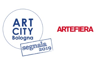 ART CITY BOLOGNA 2019 - ART WEEK