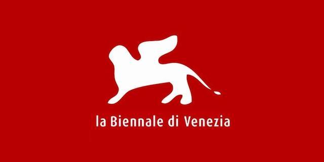 La Biennale di Venezia Danza: Germaine Acogny Leone d'oro alla carriera 2021 - Oona Doherty Leone d'argento