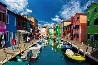 GO-ITALY TOURISM: SALONE DEDICATO ALLA PROMOZIONE DELLE STRUTTURE TURISTICHE ITALIANE IN SVIZZERA ROMANDA