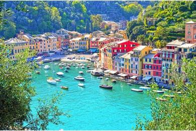 """""""#CARA_ITALIA"""": IL NUOVO PROGETTO DELL"""