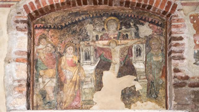 Musei Civici di Verona aprono al pubblico con nuove mostre e opere inedite