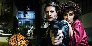 """""""AMMORE E MALAVITA"""": IL FILM DEI MANETTI BROS ALL'IIC DI TOKYO"""