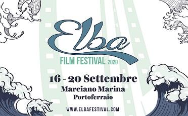 ELBA FILM FESTIVAL: A YEAR DI JISUN JAMIE KIM VINCE L
