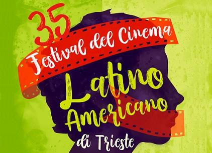 FESTIVAL DEL CINEMA LATINO AMERICANO 2020