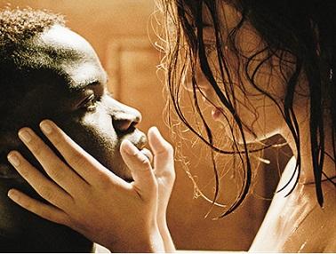 """""""FIORE GEMELLO"""": IL FILM DI LAURA LUCHETTI ON LINE CON RAI CINEMA E IIC AMSTERDAM"""
