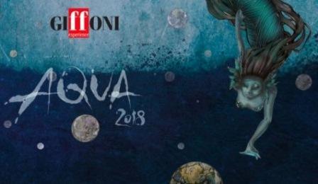 GIFFONI FILM FESTIVAL 2018: ECCO I 100 TITOLI IN CONCORSO ALLA 48ESIMA EDIZIONE