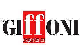 DA GIFFONI ALL'EUROPA: 9 GIFFONERS A CONFRONTO CON IL COMMISSARIO UE MARIYA GABRIEL PER RINASCERE DALLA CULTURA