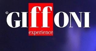 AL VIA DOMANI IL GIFFONI FILM FESTIVAL 2019: I 101 TITOLI IN CONCORSO ALLA 49ESIMA EDIZIONE